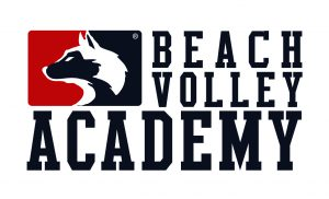 Beachvolley Academy